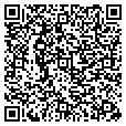 QR code with Outback Salon contacts