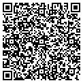 QR code with B P Amoco Marion contacts