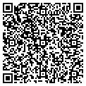 QR code with Tucker's Truck Inc contacts