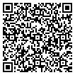 QR code with All Better contacts