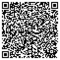 QR code with House Calls Painting Inc contacts