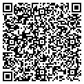 QR code with Barry S Mc Donald PHD contacts