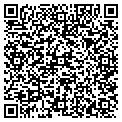 QR code with Northwest Design Inc contacts