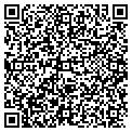 QR code with Alpine Wood Products contacts