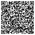 QR code with Tim Tyler Surveying & Mapping contacts