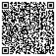 QR code with S S S Inc contacts