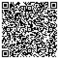 QR code with Marcum Roand Animal Hospital contacts