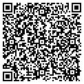 QR code with St Johns Lutheran Church contacts