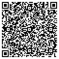 QR code with Arkansas Investigative Service contacts