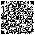 QR code with Jerry Barksadle Trucking contacts