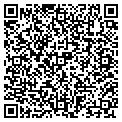 QR code with American Red Cross contacts