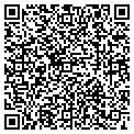 QR code with Sells Clark contacts