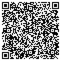 QR code with Excellent Phone Service contacts