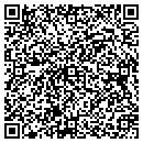 QR code with Mars Hill Rur Vlntr Fire Department contacts