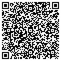 QR code with T David Potts Accounting Ofc contacts