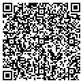 QR code with Amy's Liquor Store contacts