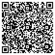 QR code with KCAC-KC 89 contacts
