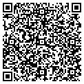 QR code with Green Acres Hog Farm contacts