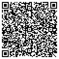 QR code with CMC Holding Company Ltd contacts