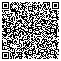 QR code with Stan's Drywall & Painting contacts