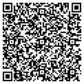 QR code with Charles Carter Ministries Inc contacts