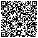 QR code with Paula's Beauty Salon contacts