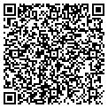 QR code with Arkansas Tomato Shippers LLC contacts