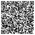QR code with American Rent To Own contacts