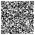 QR code with Allstar Cellular & Accessory contacts
