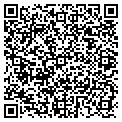 QR code with Don's Auto & Radiator contacts