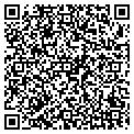 QR code with Wooten Claim Service contacts
