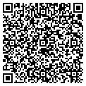 QR code with Woodland Chrysler Dodge Jeep contacts
