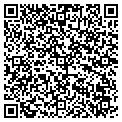 QR code with Fergusons Steve Painting contacts
