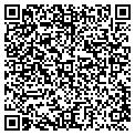 QR code with Aj Trains & Hobbies contacts