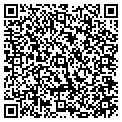 QR code with Communications Workers-America contacts
