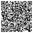 QR code with Sebastian Furniture contacts