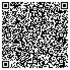 QR code with Orlando Regional Realtor Association contacts