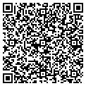 QR code with Integrity Surveys contacts