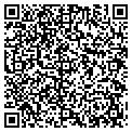 QR code with Cleos Furniture Co contacts