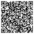 QR code with A Griffin contacts