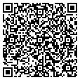 QR code with Joe Flournoy contacts