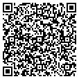 QR code with Eds Custom Bakery contacts
