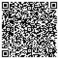 QR code with Salim Muminovic Trucking contacts