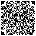 QR code with Oneal D Argus & Janice G contacts