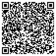 QR code with Cbc Insurance contacts