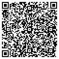 QR code with Jody Roberson Electric contacts