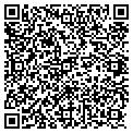 QR code with Williams Sign Company contacts