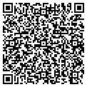 QR code with Bodacious Videos contacts
