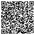 QR code with Shear Grace Hair Salon contacts