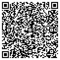 QR code with Hooten Publishing contacts